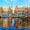 Städtetrip Amsterdam: 3 Tage im 4* Hotel mit Frühstück inkl. Flug ab 169€