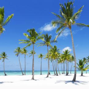 Jamaika Frühbucher: 10 Tage in TOP Unterkunft in Strandnähe inkl. Flug für 621€