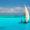 Traumurlaub auf Sansibar: 10 Tage im TOP 3* Strandhotel mit Frühstück & Flug nur 576€