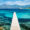 Korsika im Spätsommer: 8 Tage im guten 3* Hotel inkl. Flug nur 159€