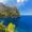 Mallorca Kracher: 7 Tage im TOP 4* Hotel mit Frühstück & Flug nur 183€