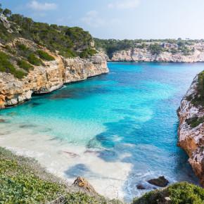 Malle Error Fare: 8 Tage Mallorca mit Hotel nur 34€