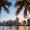 15 Tage Miami inkl. 4-tägiger Karibik-Kreuzfahrt mit der MSC Armonia, Vollpension & Flug nur 557€
