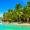 15 Tage Panama-Paradies: Flüge hin & zurück nur 451€