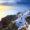 Ein Traum aus Blau & Weiß: 8 Tage Santorini mit TOP Hotel und Flug nur 298€