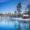 Ab in den Norden: Super günstige Flüge nach Dänemark & Island um 10€