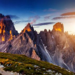 Tirol Tipps: Ausflugsziele für Euren Urlaub in der Bergregion