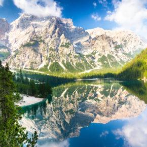 Liebesauszeit: 2 Tage in Tirol in TOP 4* Suite mit Verwöhnpension, Wellness & vielen Extras nur 111€