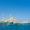 Luxusurlaub in Ägypten: 7 Tage Hurghada im 5* Hotel mit All Inclusive , Flug & Transfer nur 550€