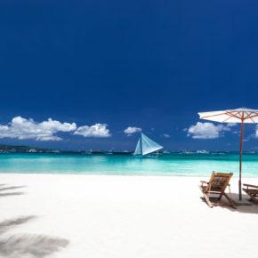All in one: 15 Tage Miami & 4-tägige Bahamas-Kreuzfahrt mit Flug & Vollpension nur 516€