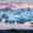 Zur Blue Lagoon nach Island: 8 Tage Reykjavik inkl. 3* Hotel & Flug für 180€