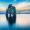 Blue Lagoon in Island: 4 Tage übers Wochenende ins 3* Hotel mit Flug für 120€