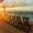 8 Tage Kanaren & Madeira Kreuzfahrt auf der AIDAstella inkl. Vollpension nur 359€