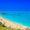 8 Tage in Griechenland mit toller Unterkunft & Flug nur 90€