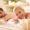 Wochenende am Pragser Wildsee: 3 Tage im TOP 3.5* Hotel mit Verwöhnpension & Wellness ab 89€