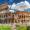 Städtetrip nach Italien: 3 Tage Rom mit TOP Unterkunft & Flug nur 74€