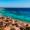 Sharm El Sheikh: 7 Tage Ägypten im 5* Hotel mit All Inclusive, Flug & Transfer nur 367€