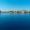 Griechenland Urlaub: 5 Tage Korfu im 4* Hotel mit All Inclusive, Flug & Transfer nur 296€