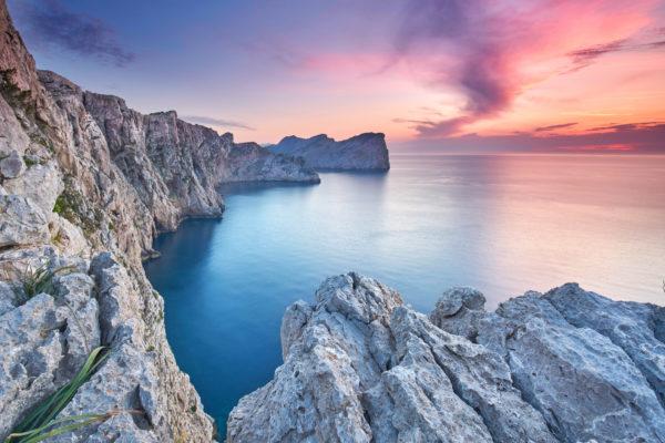 Mallorca Balearen Tipps