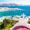 Die Griechische Trauminsel: Flüge hin und zurück nach Mykonos um 33€