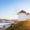 Traum von Mykonos: 8 Tage mit tollem Studio & Flug nur 168€
