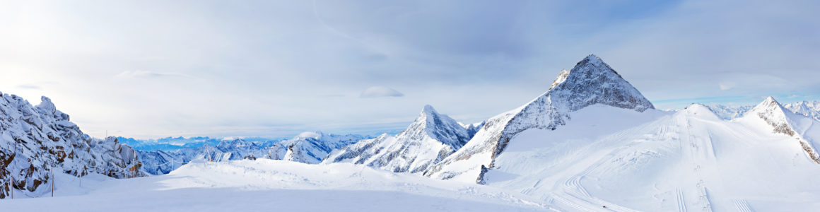Tirol: 2 Tage im 4.5* Boutiquehotel inkl. HP & Wellness ab 99€