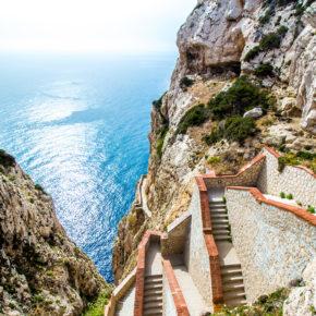 Sardinien: 7 Tage im guten 3.5* Hotel mit All Inclusive & Flug nur 392€