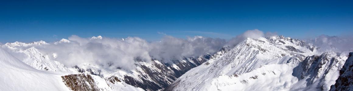 Wellness: 3 Tage im 4* Hotel in Tirol mit Sauna & Pool ab 99€
