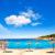 Ibiza Bucht
