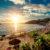 Ibiza Sonne Meer