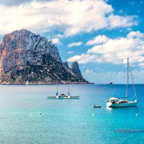Neue Hotels auf den Balearen: Diese exklusiven Anlagen eröffnen 2019