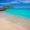 Ibiza Frühbucher: 7 Tage im guten 4* Hotel mit Meerblick, Halbpension & Flug nur 373€