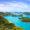 Abenteuer Thailand: 12 Tage auf Koh Samui mit Unterkunft & Flug nur 455€