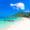 Thailand Inselhopping: 15 Tage auf Koh Tao & Koh Phangan mit Unterkunft & Flug nur 423€