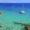 Im Winter nach Fuerteventura: 8 Tage im 4* Hotel mit All Inclusive, Flug & Transfer nur 359€