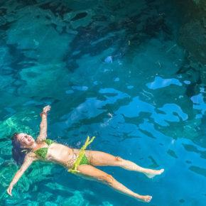 Griechenland-Frühbucher: 7 Tage All Inclusive auf Kreta im 4* Hotel mit Flug & Transfer für 294€