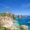 Italien: 8 Tage Sizilien im Ferienhaus inkl. Flug nur 90€