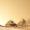 Ägypten: 7 Tage im 4.5* TOP All Inclusive Resort mit Flug & Transfer für 186€