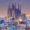 Tagestrip nach Barcelona: Hin- & Rückflüge für 30€