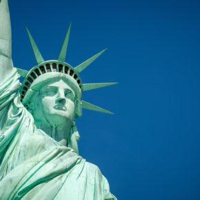 USA: Impfpflicht als Voraussetzung zur Einreise für Touristen geplant