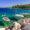 Luxus in Griechenland: 7 Tage auf der Insel Kos im TOP 5* Hotel mit All Inclusive, Flug & Transfer nur 459€