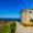 Frühbucher: 8 Tage auf Zakynthos mit Hotel & Flug nur unglaubliche 137€