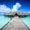 10 Tage Malediven in TOP 4* Hotel mit Vollpension, Flug & Transfer nur 1.949€