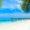 Luxusurlaub 2021: 10 Tage Malediven im neuen TOP 5* Hotel mit All Inclusive, Flug & Transfer für 2.789€