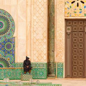 10 Tage Marokko Reise durch 4 Städte inkl. tollen Unterkünften & Flug nur 139€