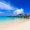 Mexiko: Flüge nach Cancún hin & zurück nur 134€