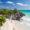 Ab nach Mexiko! 8 Tage Playa del Carmen im TOP 3.5* Hotel mit Frühstück & Direktflug um 553€