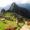 2021 endlich Südamerika entdecken: Hin- & Rückflüge nach Peru nur 449€