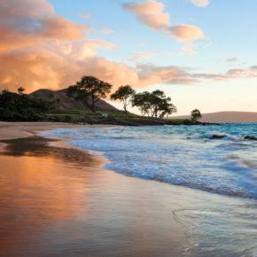 MEGA Deal: Hawaii Flüge hin und zurück nur 338€