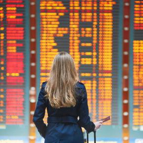 Flugsuche mit Google Flights: Schnell die günstigsten Flüge finden